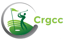 crgcc.co.uk